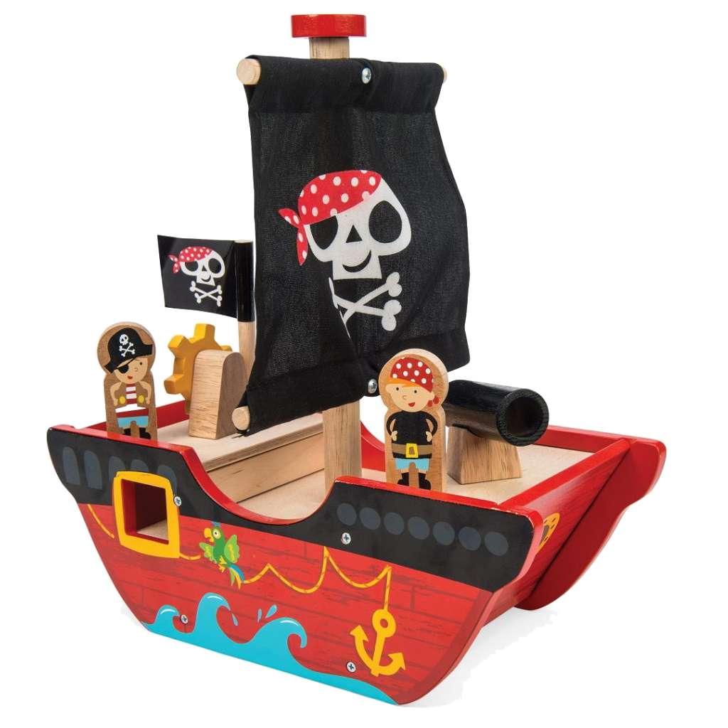 TV344-Little-Captn-Pirate-Boat-3.jpg