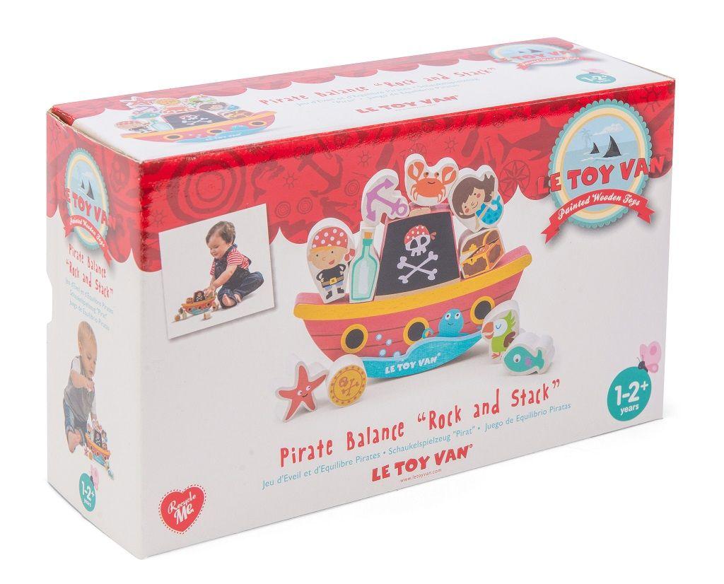 TV345-Pirate-Balance-Rockn-Stack-Packaging.jpg
