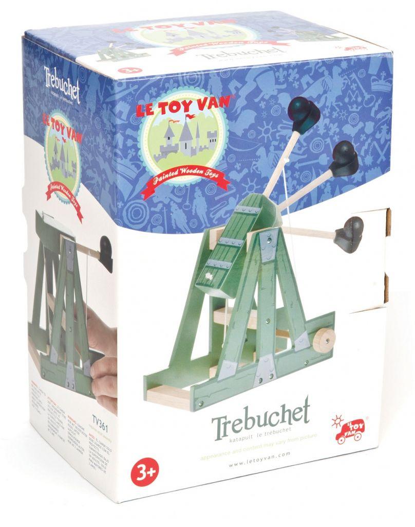 TV361-Trebuchet-Packaging.jpg