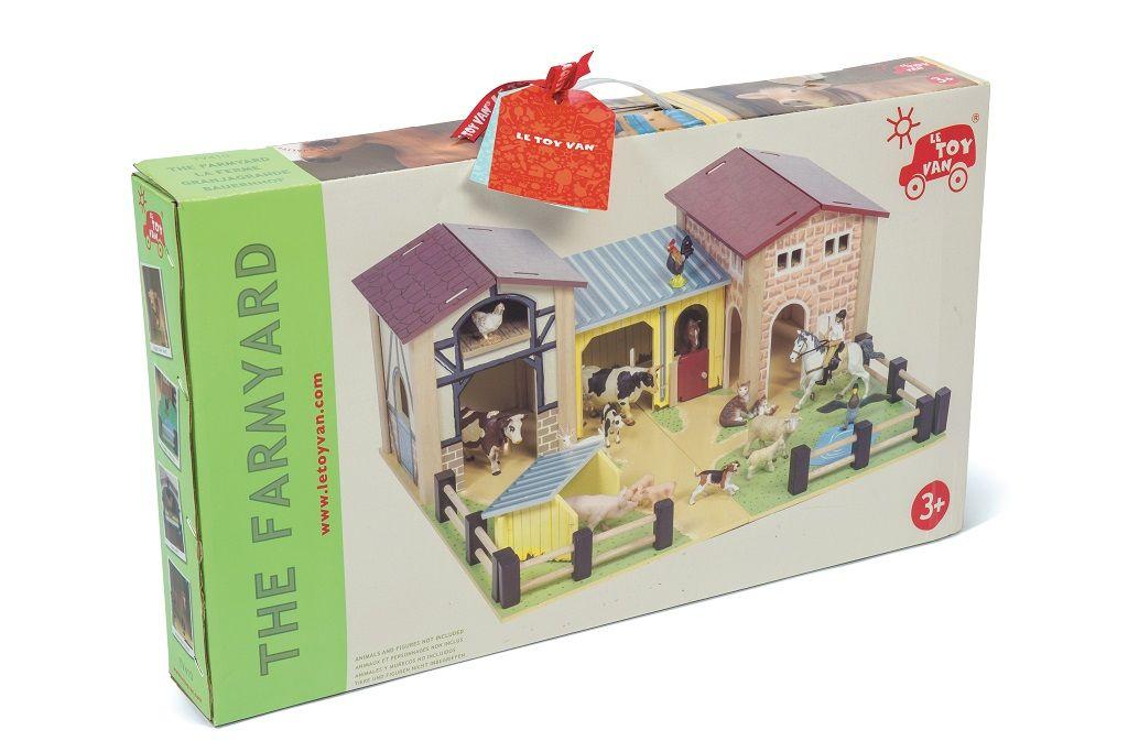 TV410-The-Farmyard-Packaging.jpg