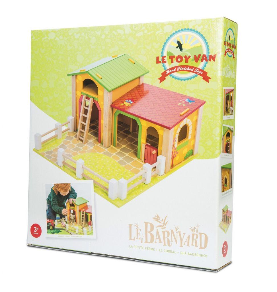 TV411-Le-Barnyard-Packaging.jpg