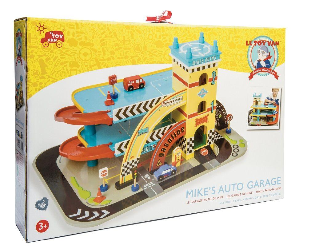 TV420-Mikes-Garage-Packaging.jpg
