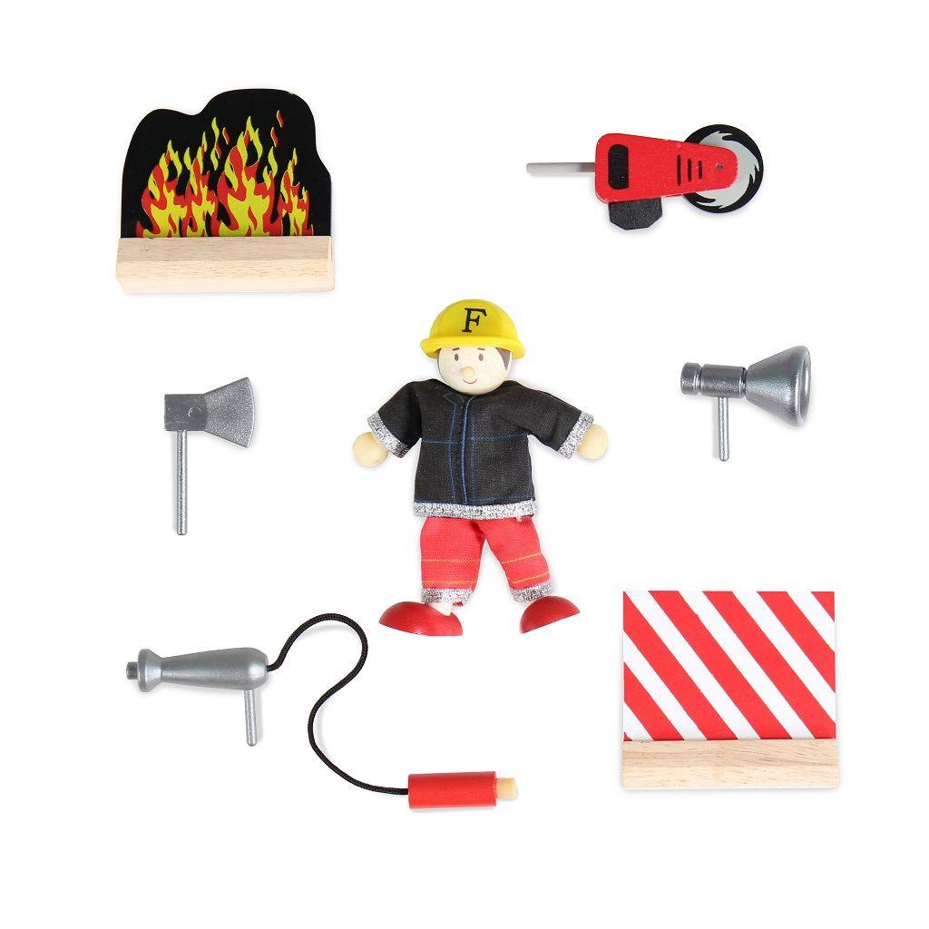 TV427-Fire-engine-Accessories.jpg