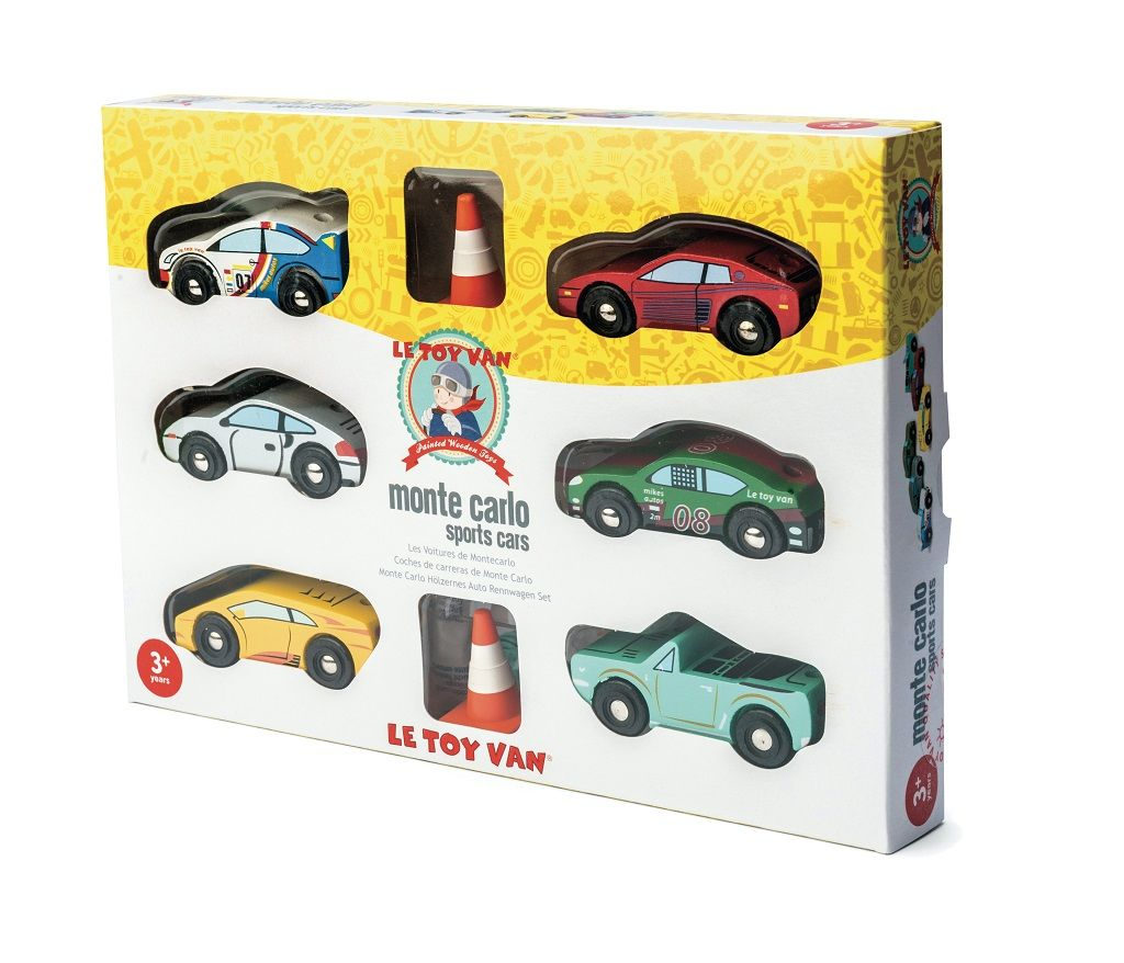 TV440-Monte-Carlo-Car-Set-Packaging.jpg