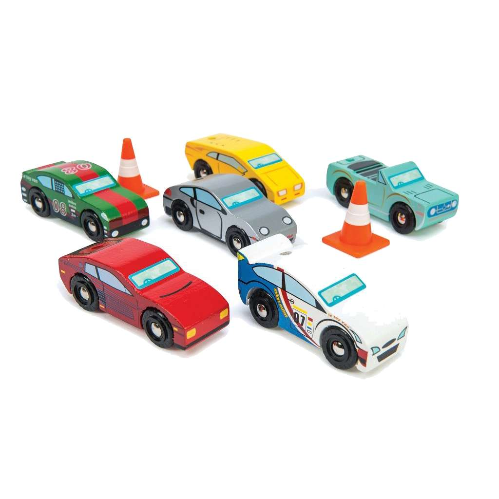 TV440-Monte-Carlo-Sport-Car-Set.jpg