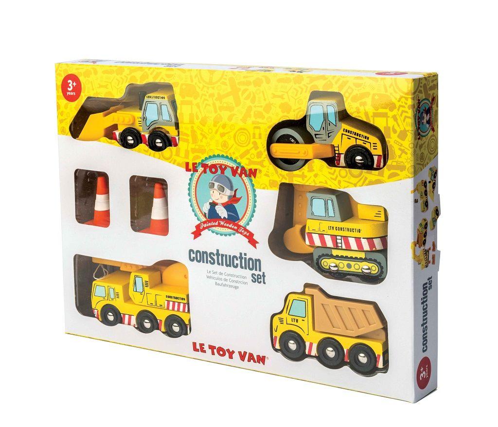TV442-Construction-Set-Packaging.jpg