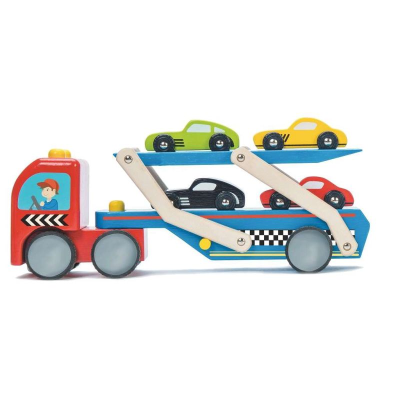 TV444-Race-Car-Transporter-Set