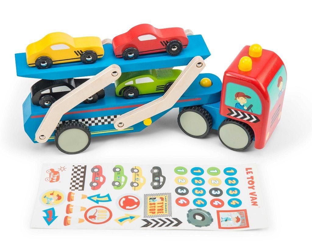 TV444-Race-Car-Transporter-Set-and-Stickers.jpg