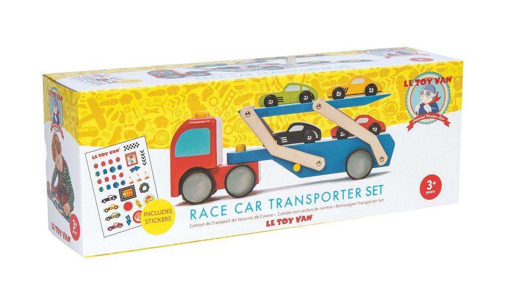 TV444-Race-Car-Transporter-Set-packaging.jpg