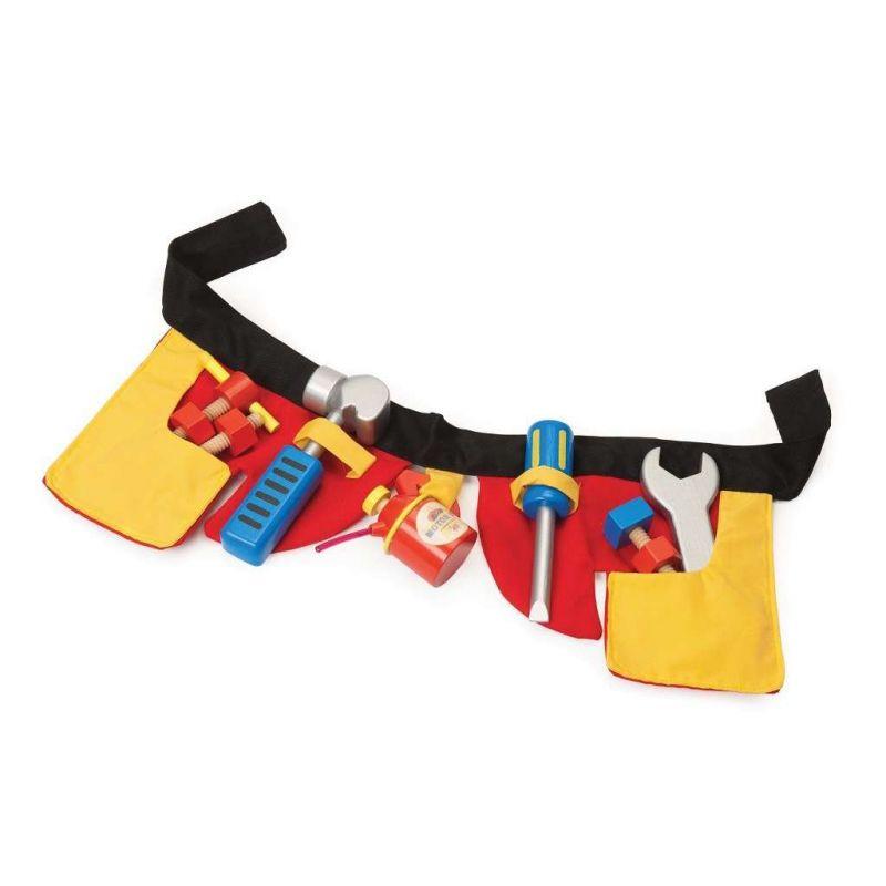 TV446-My-Handy-Tool-Belt