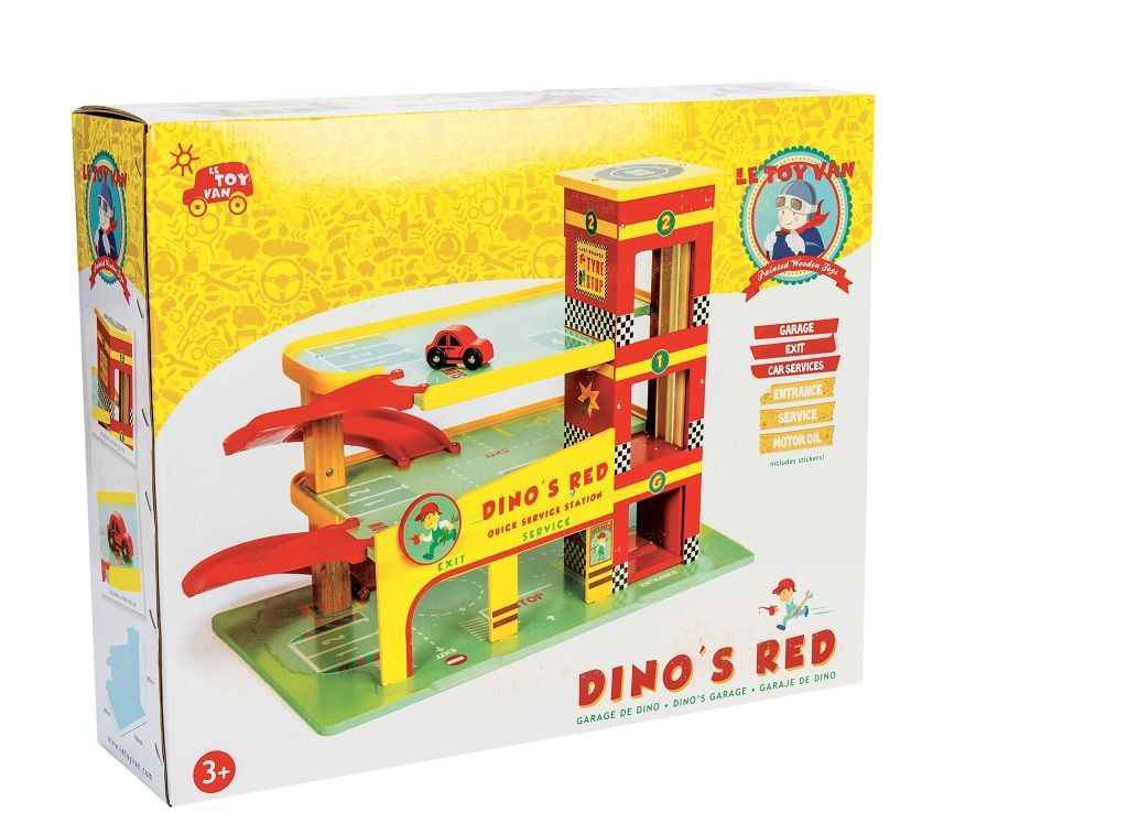 TV450-Dinos-Garage-Packaging.jpg