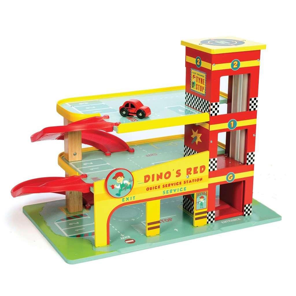TV450-Dinos-Garage.jpg