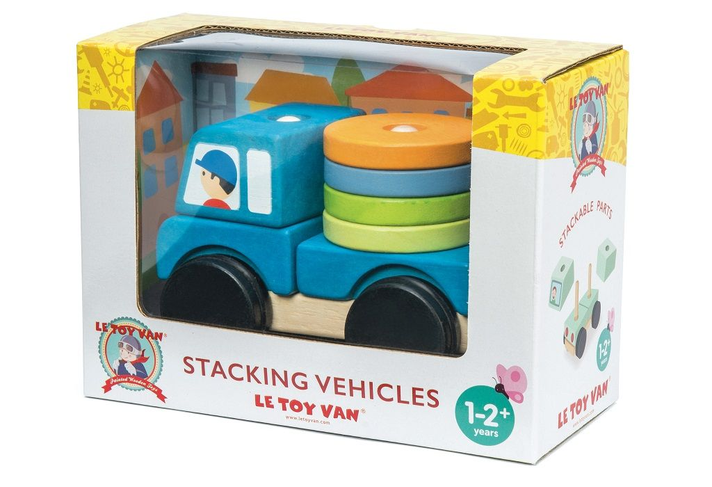 TV457-Truck-Stacker-Packaging.jpg