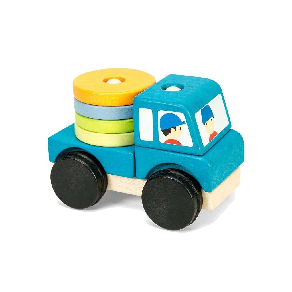 TV457-Truck-Stacker.jpg