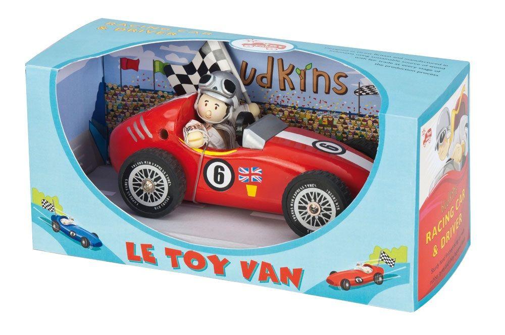 TV460-Retro-Racer-Packaging.jpg