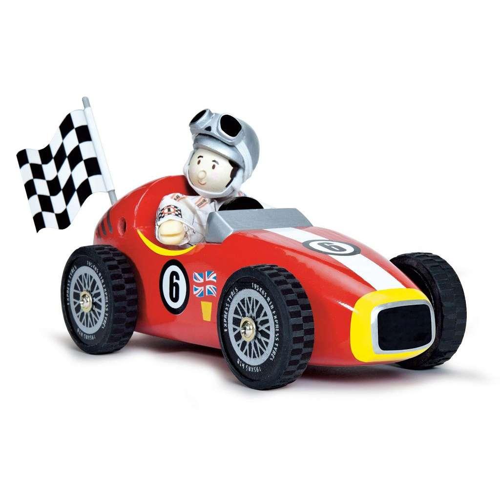 TV460-Retro-Racer.jpg