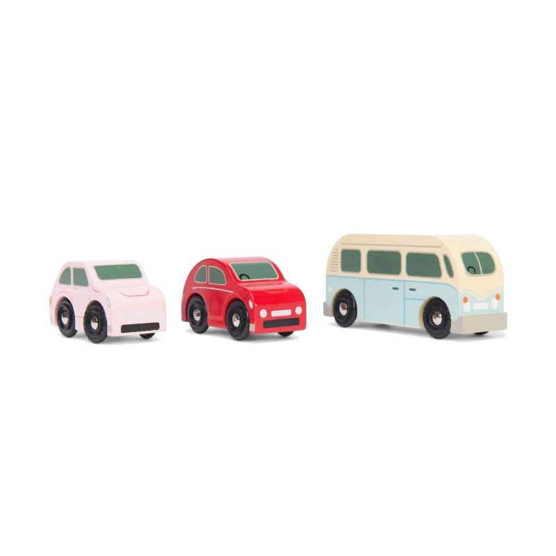 TV463-Retro-Metro-Car-Set-(1)