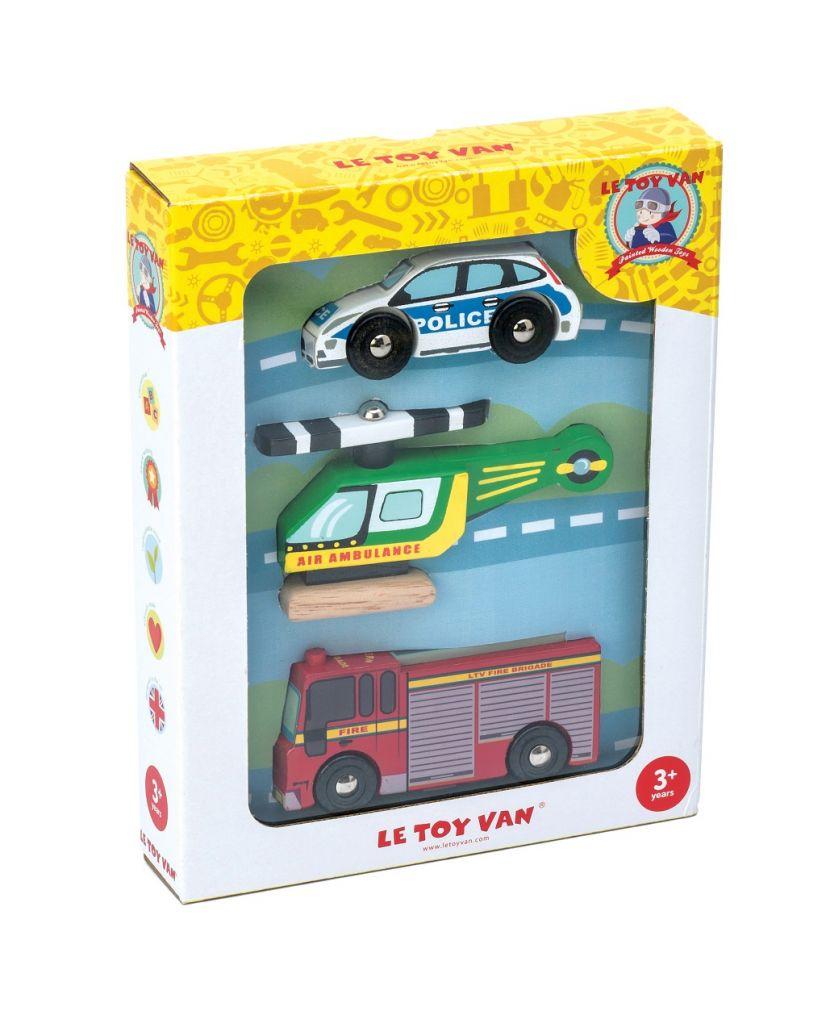TV465-Emergancy-Vehicle-Set-Packaging.jpg