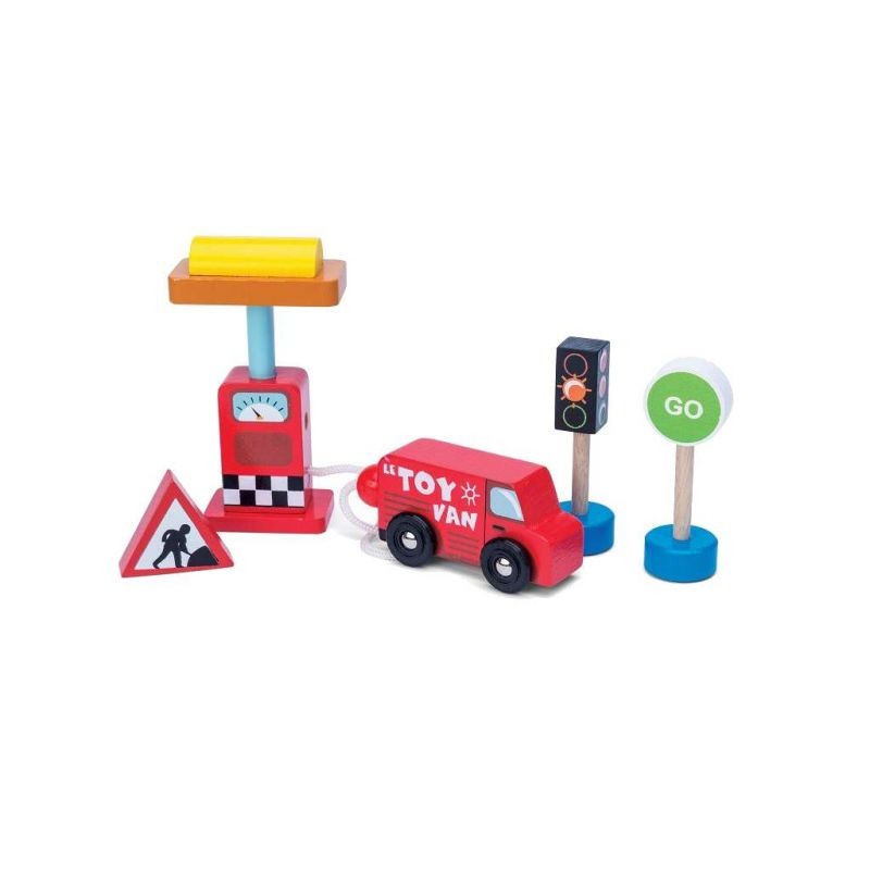 TV467-Car-Accessories-Set