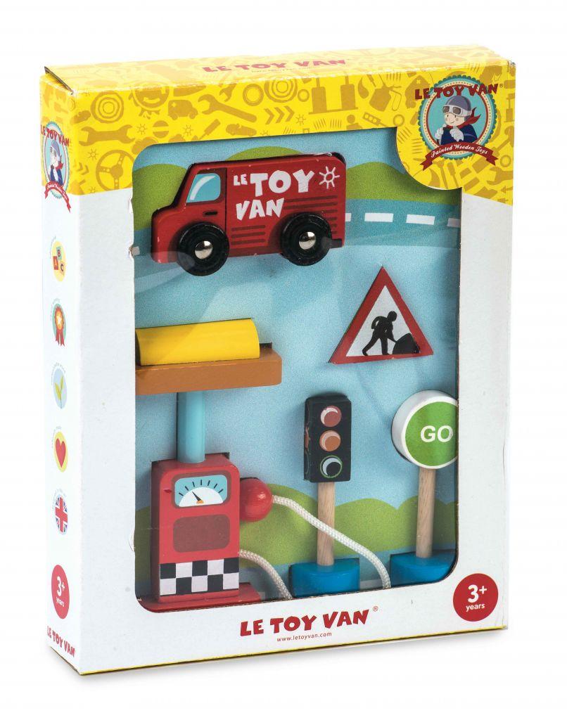 TV467-Car-Accessories-Set-Packaging.jpg