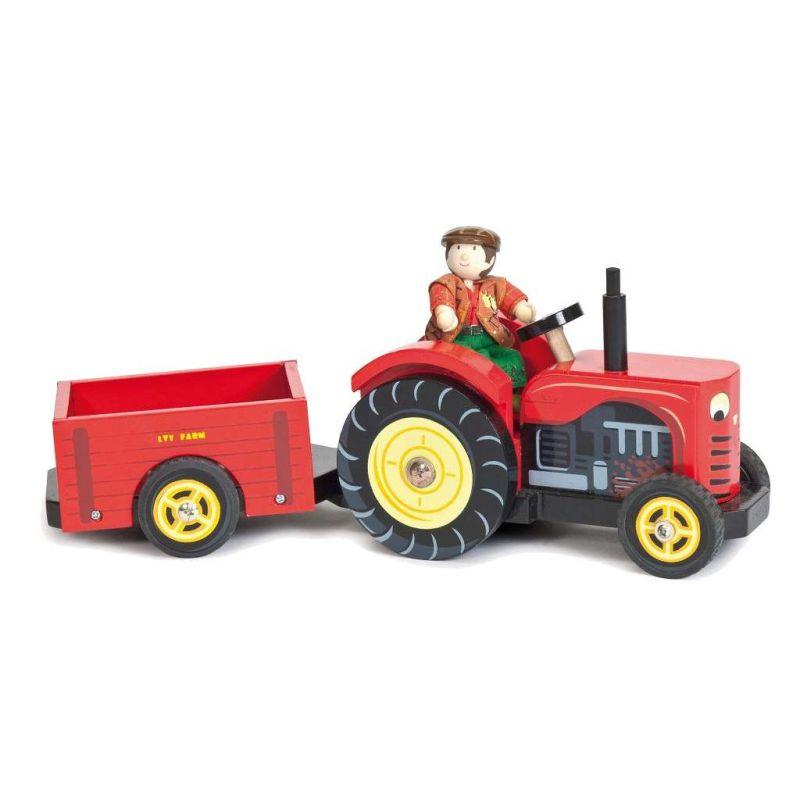 TV468-Bertie's-Tractor