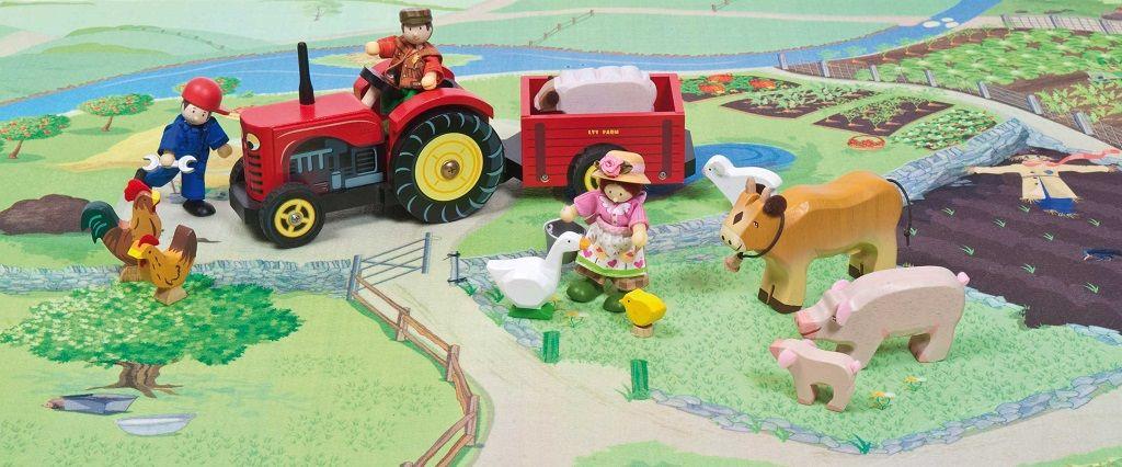 TV468-Berties-Tractor-Budkins-Sunny-Farm-Animals.jpg
