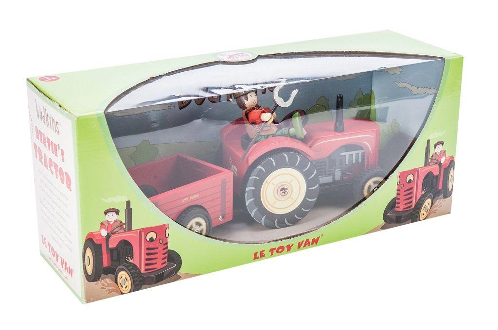 TV468-Berties-Tractor-Packaging.jpg