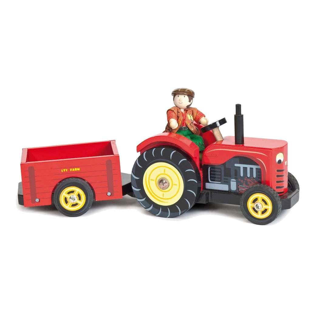 TV468-Berties-Tractor.jpg
