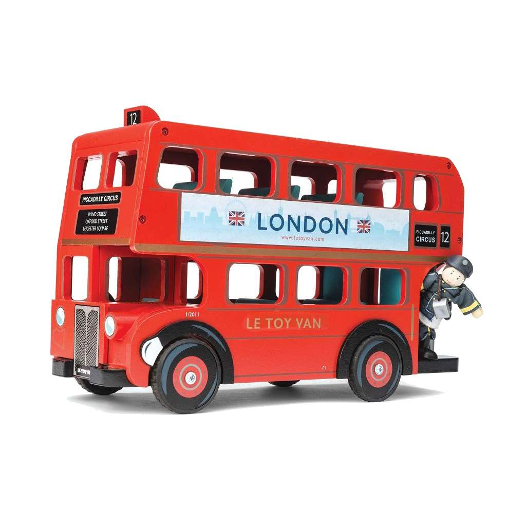 TV469-London-Bus-2.jpg