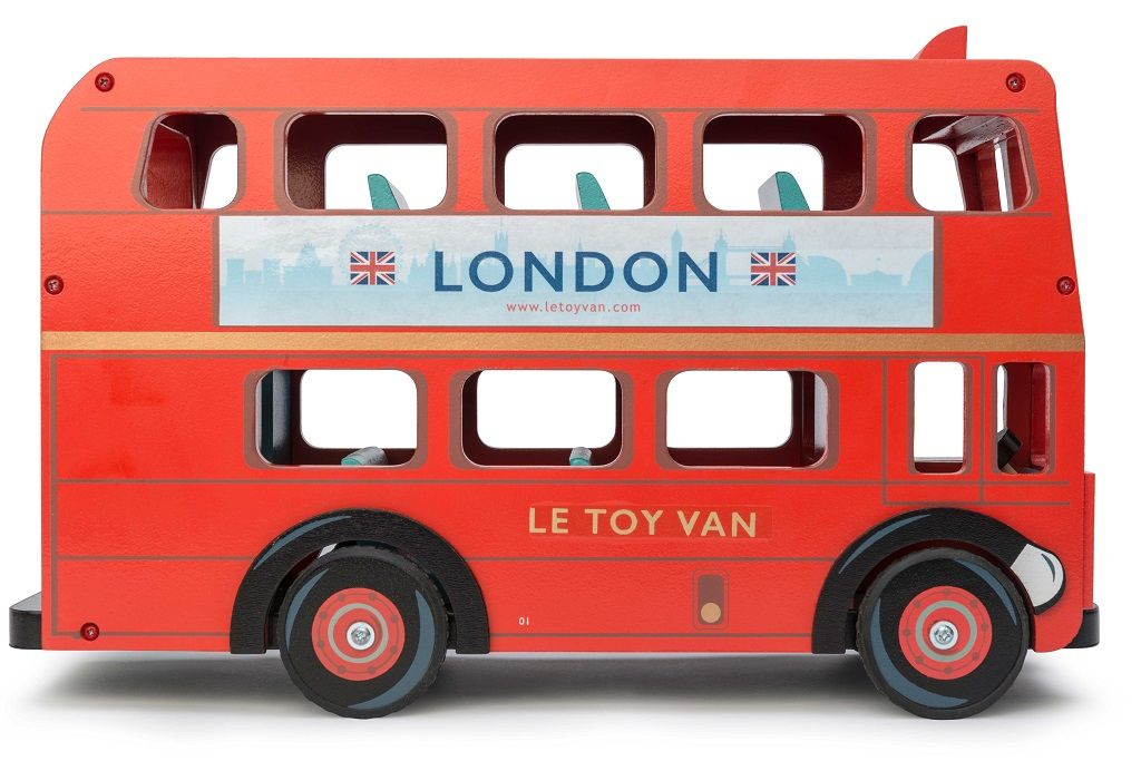 TV469-London-Bus-4.jpg