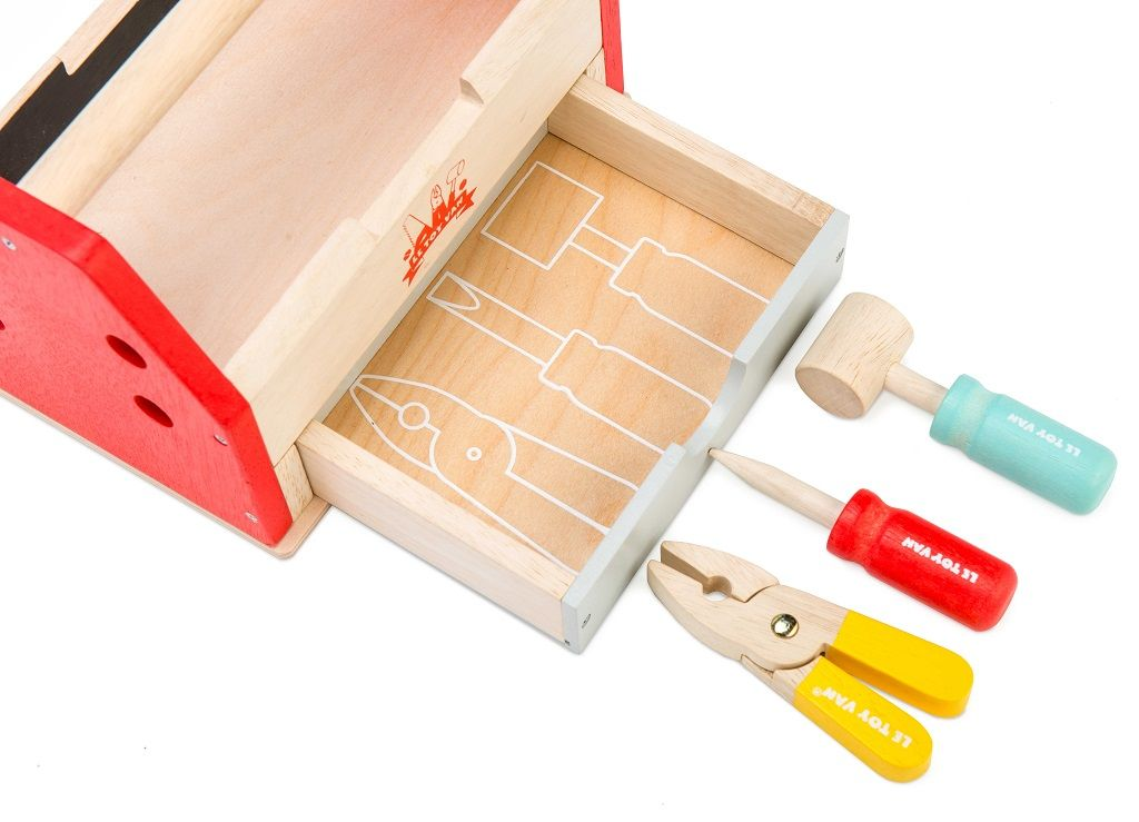TV476-Tool-Box-Draw.jpg