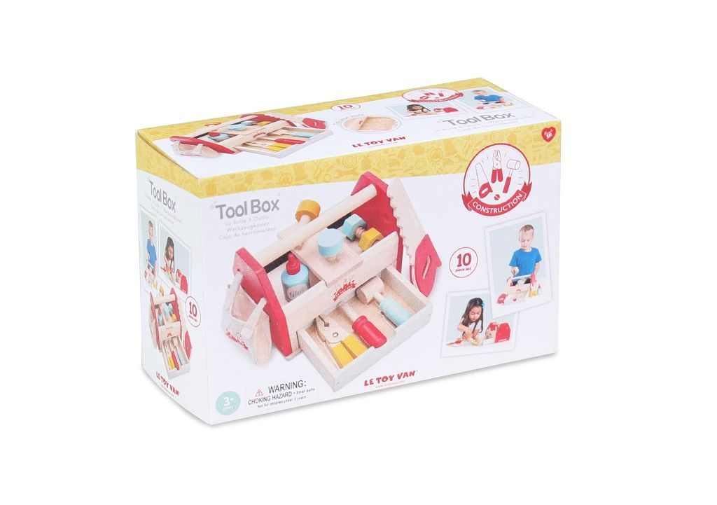 TV476-Tool-Box-Packaging.jpg