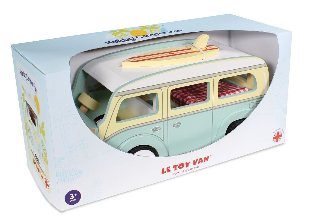 TV478-Camper-Van-Packaging.jpg