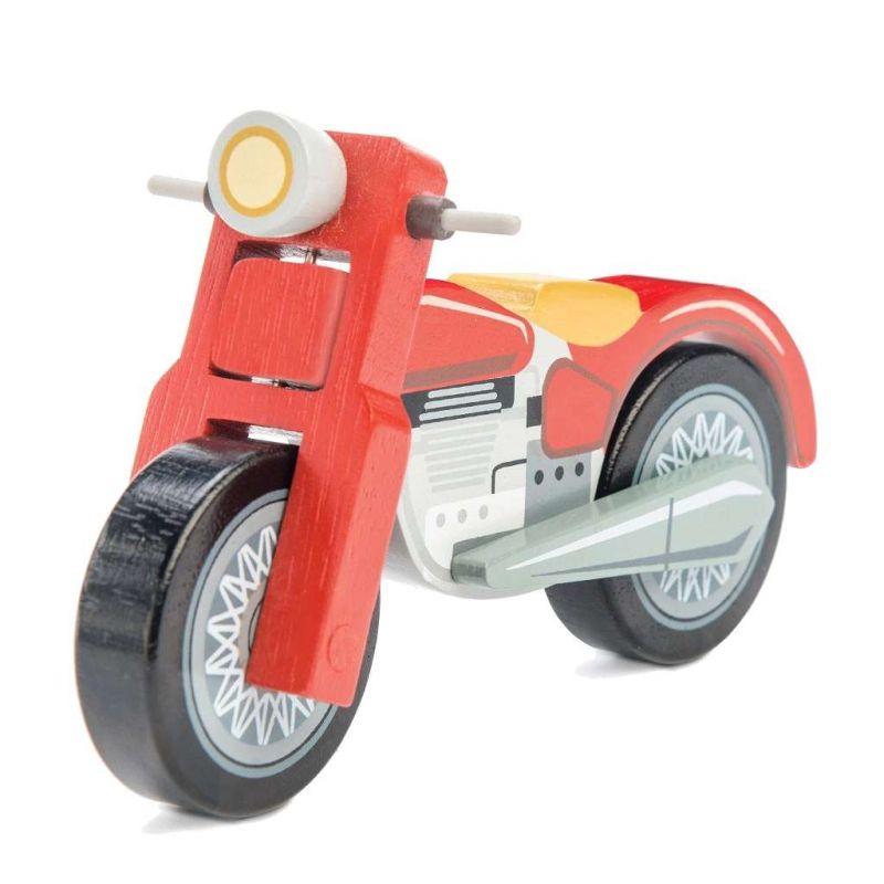 TV479-Motorbike-(1)
