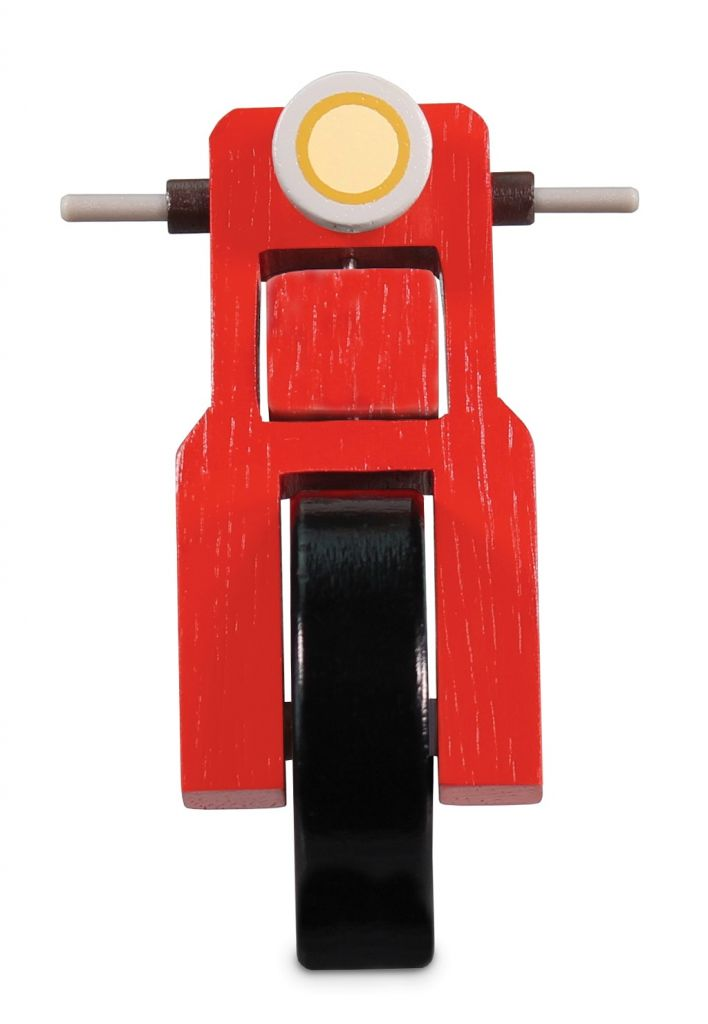 TV479-Motorbike-2.jpg
