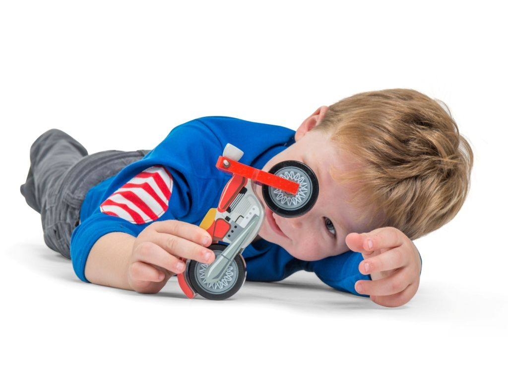 TV479-Motorbike-Boy-Lifestyle-2.jpg
