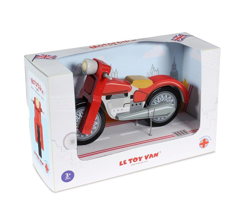 TV479-Motorbike-Packaging.jpg