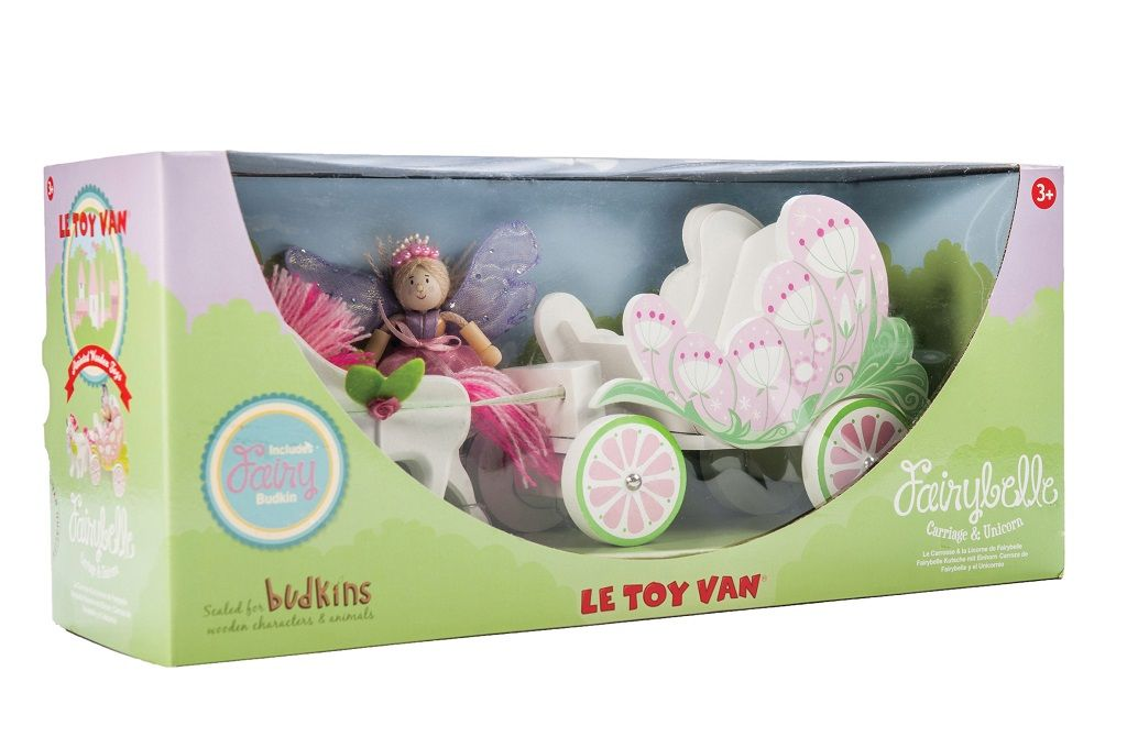 TV642-Fairy-Carriage-and-Unicorn-packaging.jpg