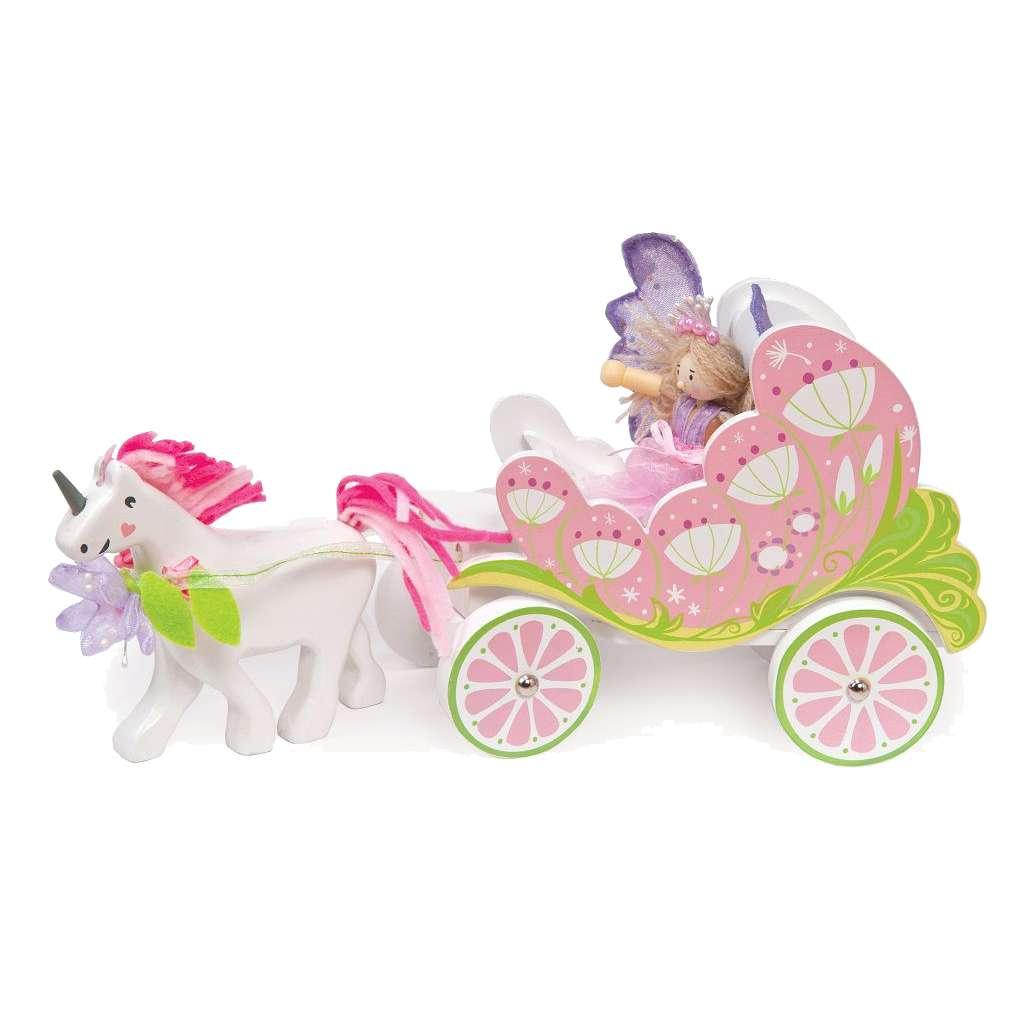 TV642-Fairybelle-Carriage-and-Unicorn.jpg