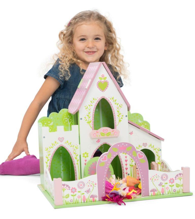 TV643-Fairy-Castle-Life-Style.jpg