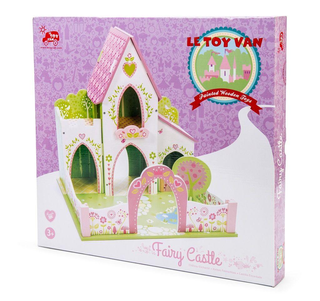 TV643-Fairy-Castle-Packaging.jpg