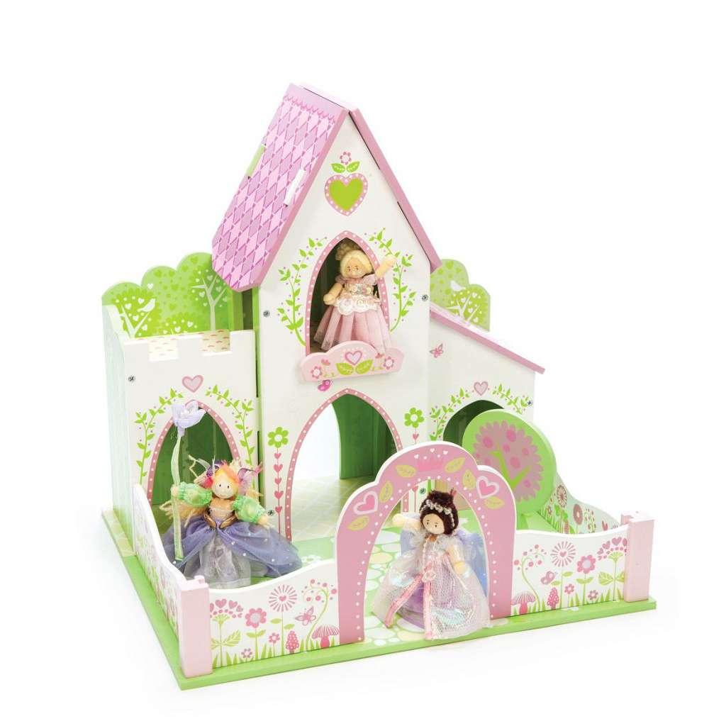 TV643-Fairy-Castle-with-Budkins.jpg