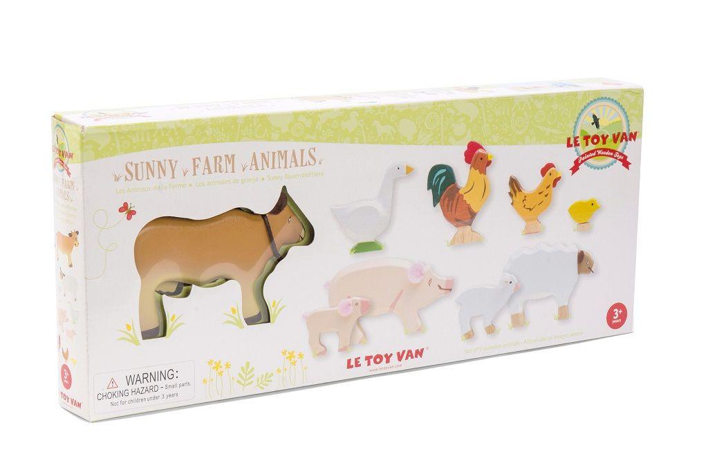 TV890-Sunny-Farm-Animals-Packaging.jpg