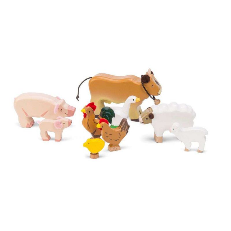 TV890-Sunny-Farm-Animals-Set