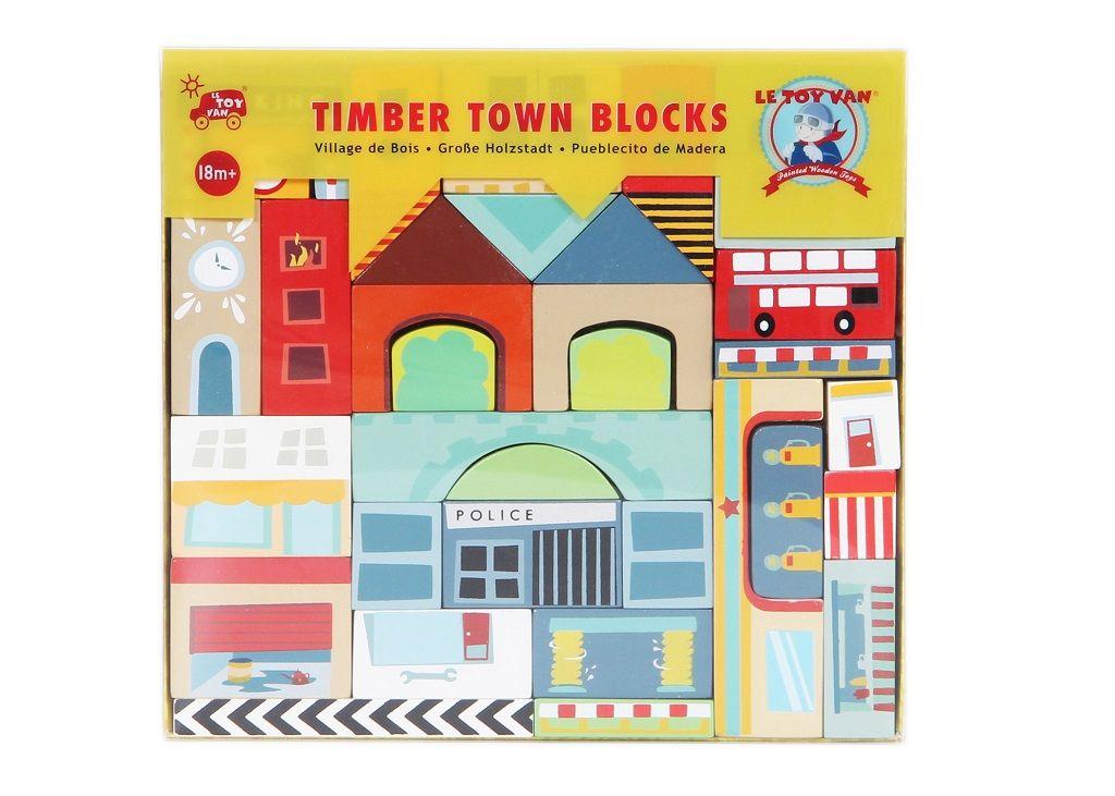 TV894-Timber-Town-Block-Packaging.jpg