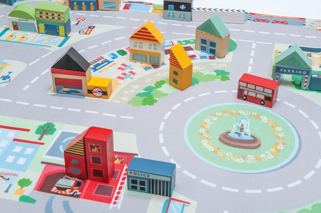 TV894-Timber-Town-Blocks-Town-with-Playmat.jpg