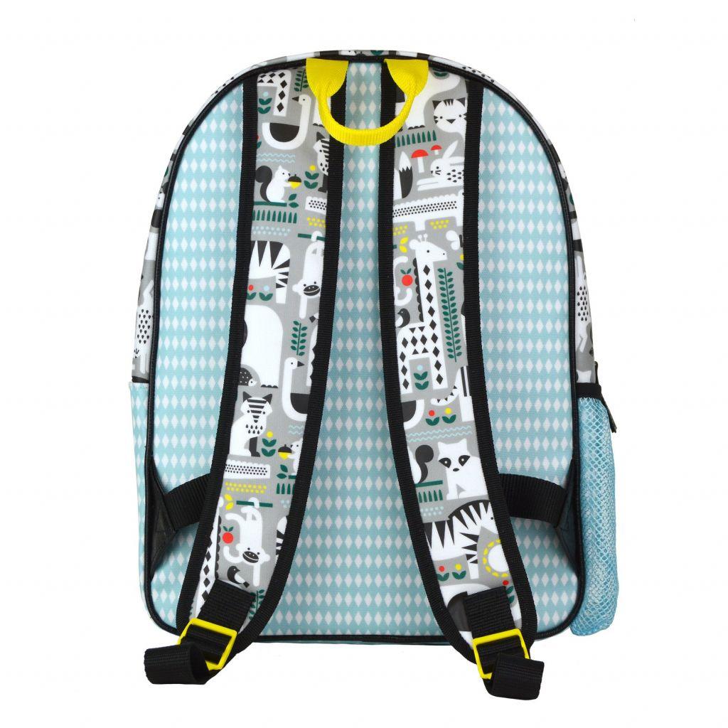 eco-friendly-kids-backpack-animals-black-white-pattern-back_1800x.jpg
