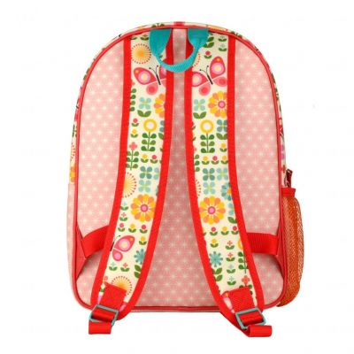 eco-friendly-kids-backpack-butterflies-pattern-back_1800x