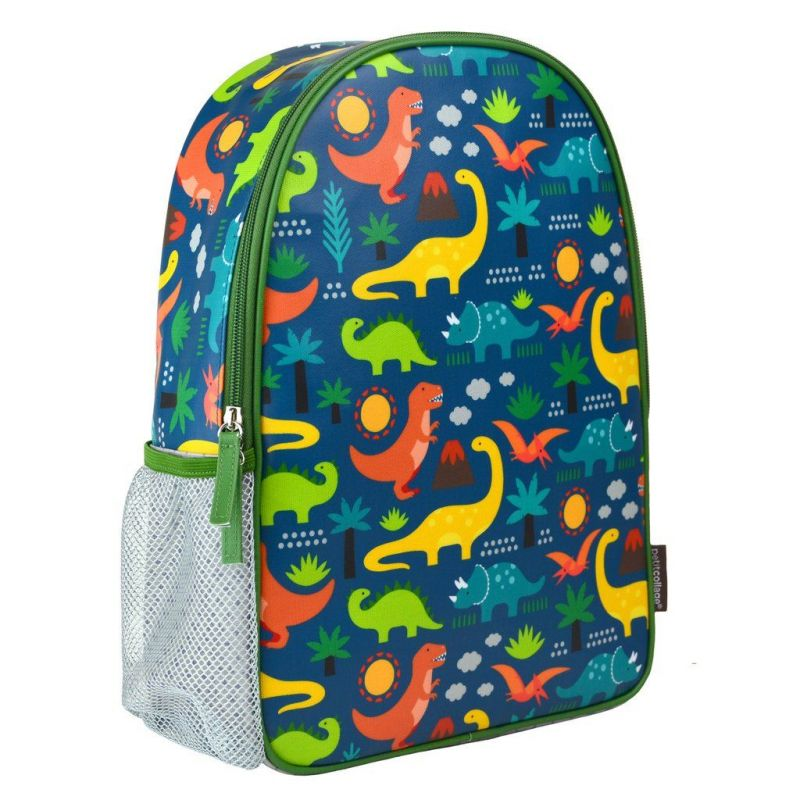 eco-friendly-kids-backpack-dinosaur-pattern-front_1024x1024