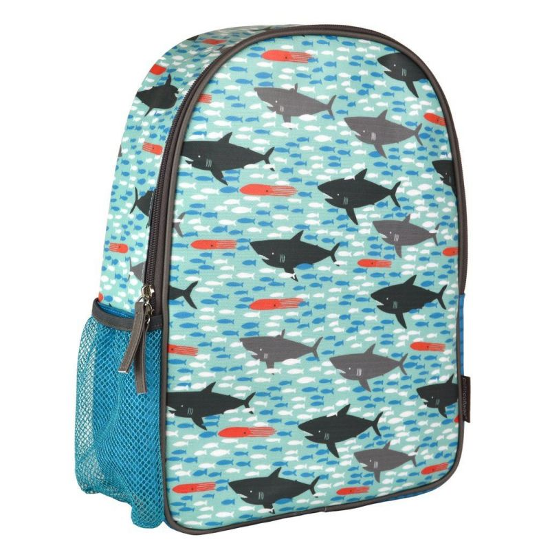 eco-friendly-kids-backpack-sharks-pattern-front_1024x1024